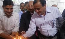 Lamp Lighting Ceremony 4.jpg